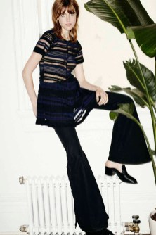 Timo Weiland Resort 2016 (9)