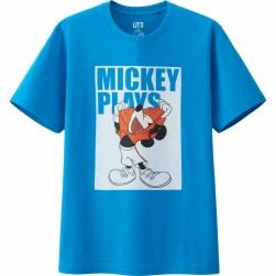UNIQLO mickey plays (12)