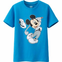 UNIQLO mickey plays collection (3)