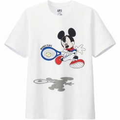 UNIQLO mickey plays collection (5)