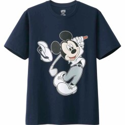 UNIQLO mickey plays collection (7)