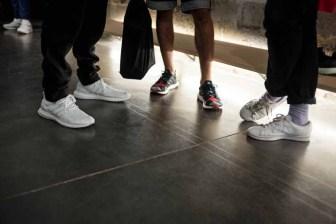 adidas Ultra BOOST Collective by Kris Van Assche (10)