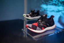adidas Ultra BOOST Collective by Kris Van Assche (13)