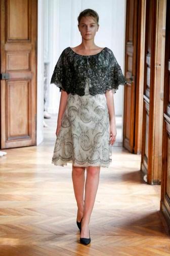 Busardi Couture HCF15 (12)