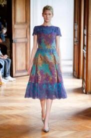 Busardi Couture HCF15 (15)