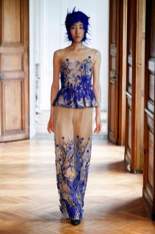 Busardi Couture HCF15 (18)