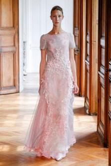 Busardi Couture HCF15 (19)