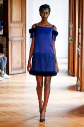 Busardi Couture HCF15 (3)