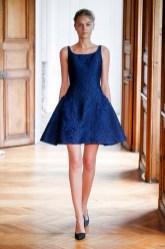 Busardi Couture HCF15 (4)