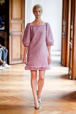 Busardi Couture HCF15 (5)