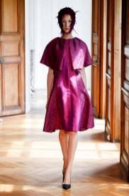 Busardi Couture HCF15 (9)