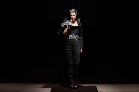 Patuna Couture F15 (1)