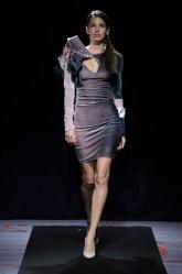 Patuna Couture F15 (12)