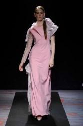 Patuna Couture F15 (13)