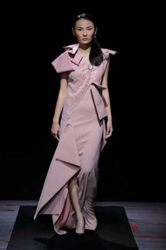 Patuna Couture F15 (15)