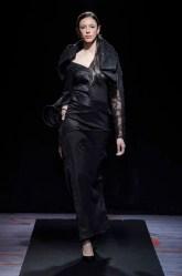 Patuna Couture F15 (17)