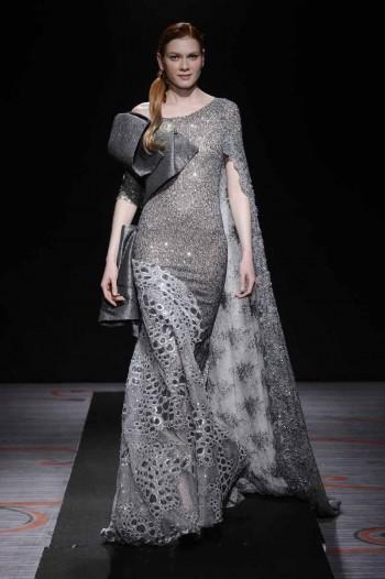 Patuna Couture F15 (21)