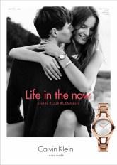 Calvin Klein Watches (1)