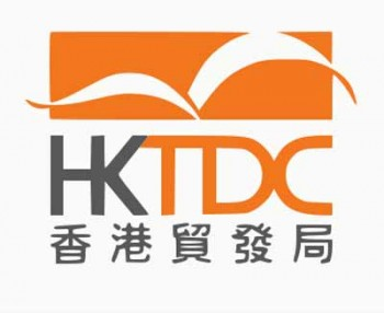 hongkong trade development council