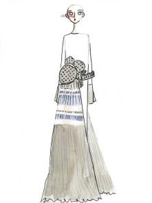 jacqueline-chen_twill-sketch