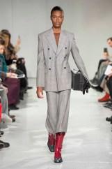 Calvin Klein Collection F17 (10)