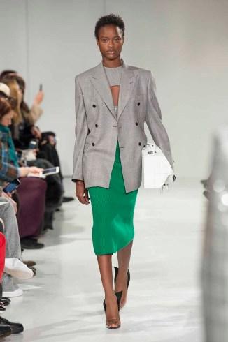 Calvin Klein Collection F17 (12)