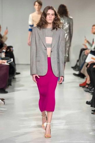 Calvin Klein Collection F17 (13)
