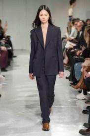 Calvin Klein Collection F17 (15)
