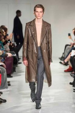 Calvin Klein Collection F17 (19)