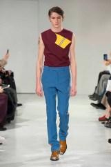 Calvin Klein Collection F17 (2)