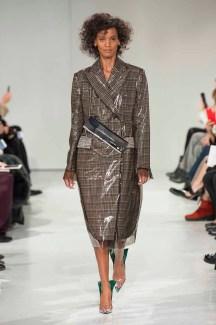 Calvin Klein Collection F17 (20)
