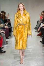 Calvin Klein Collection F17 (21)