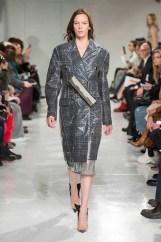 Calvin Klein Collection F17 (22)