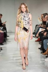 Calvin Klein Collection F17 (23)