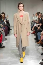 Calvin Klein Collection F17 (24)
