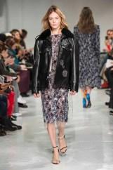 Calvin Klein Collection F17 (30)