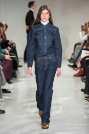 Calvin Klein Collection F17 (34)