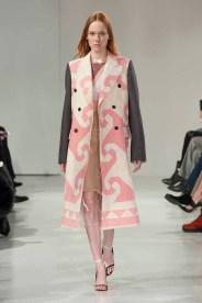 Calvin Klein Collection F17 (36)