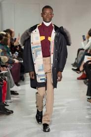 Calvin Klein Collection F17 (37)