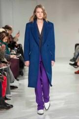 Calvin Klein Collection F17 (41)