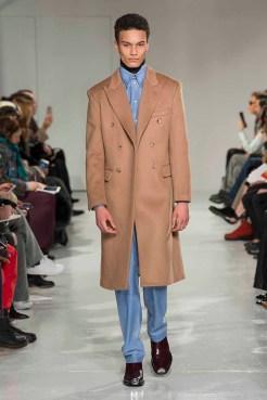 Calvin Klein Collection F17 (45)