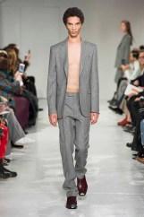 Calvin Klein Collection F17 (8)