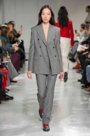 Calvin Klein Collection F17 (9)