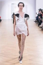 On-Aura-Tout-Vu-Couture-SS18-PARIS-03