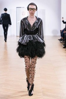On-Aura-Tout-Vu-Couture-SS18-PARIS-06