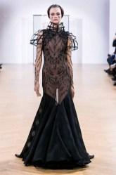 On-Aura-Tout-Vu-Couture-SS18-PARIS-21