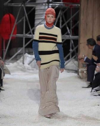 Calvin Klein 205W39NYC F18 (12)