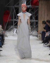 Calvin Klein 205W39NYC F18 (14)