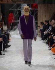 Calvin Klein 205W39NYC F18 (55)