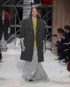Calvin Klein 205W39NYC F18 (6)